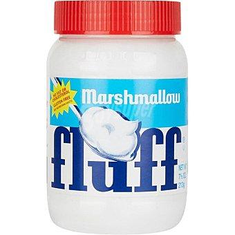 Marshmallow Fluff crema untable con sabor a vainilla Frasco 213 g