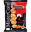 Misterchip grefusa 90 G Arizona