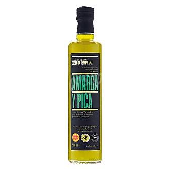 Conde de Benalua Aceite de oliva virgen extra 50 cl