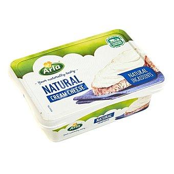 Arla Queso de Untar 100% Natural 250 gr