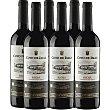 Selección Aniversario vino tinto reserva D.O. Rioja Caja 6 botellas 75 cl 6 botellas 75 cl Coto de Imaz