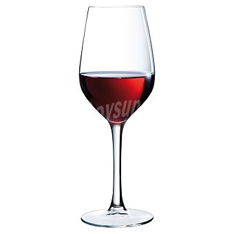 LUMINARC Sumiller Copa de vino 58 cl Copa de 58 cl