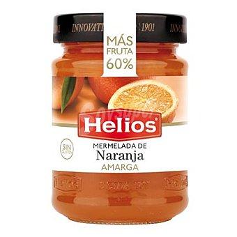 Helios Mermelada de naranja Tarro 340 g