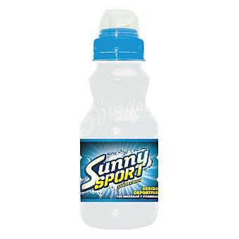 SUNNY SPORT Bebida isotónica de limón 31 cl