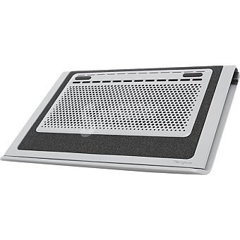 Targus Soporte Refrigerador para portátil hasta 17'' AWE8001EU  1 Unidad