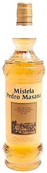 Masana Vino de Licor, , 15º 75cl