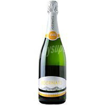 NATURE Cava Reserva Brut Botella de 75 cl