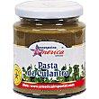 Pasta de culantro Frasco 205 g America import