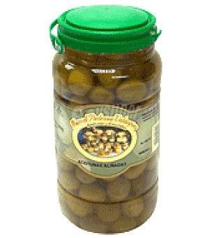 pedraza Aceitunas manzanilla aliñadas 1,800 kg