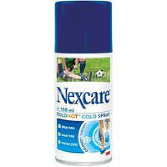 Nexcare Coldhot Spray 150 ml
