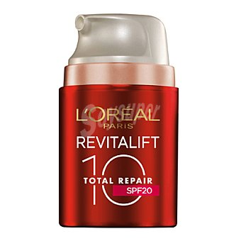 Dermo Expertise L'Oréal Paris Crema revitalift total repair 50 ml