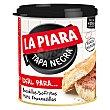 Paté de hígado de cerdo Tapa Negra 800 g La Piara