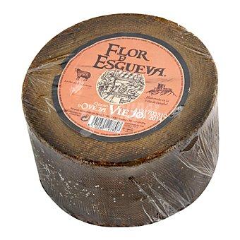 Flor de Esgueva Queso Oveja 1 kg