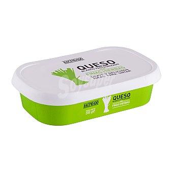 Hacendado Queso untar blanco finas hierbas Tarrina 200 g