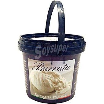 PARROTTA Queso burratta mini Envase 100 g