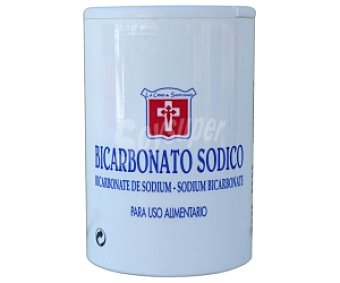BARRACHINA Bicarbonato Sódico 200g