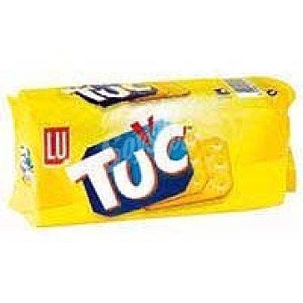 Tuc Box d 120 Un