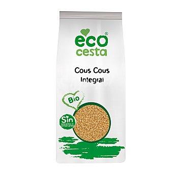 Ecocesta Couscous integral bio 500 g