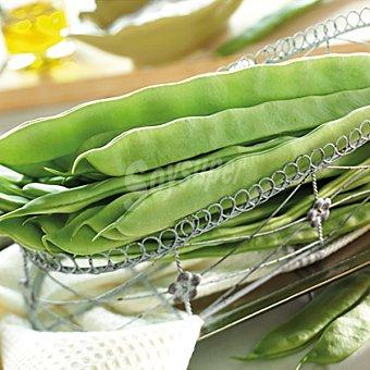 FINA Judía verde extra al peso al peso 1kg