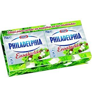 Philadelphia Queso especial ensaladas 150 G