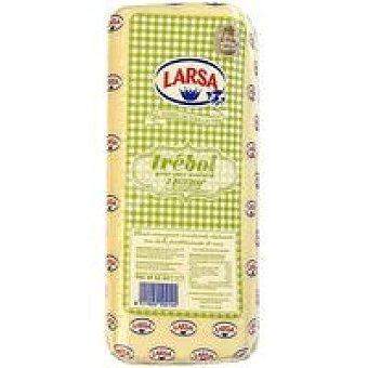 Larsa Barra tierno bajo en grasa 250 g