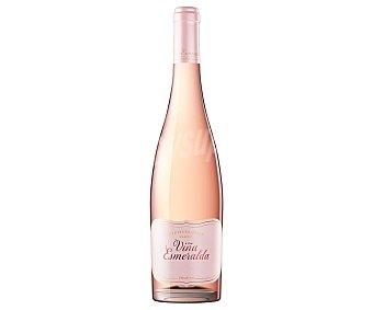 Torres Viña Esmeralda Vino rosado con denominación de origen Cataluña Botella de 75 cl