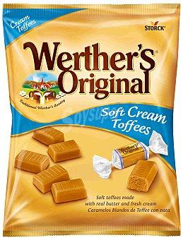 Werther's Original Caramelos blandos 115 g
