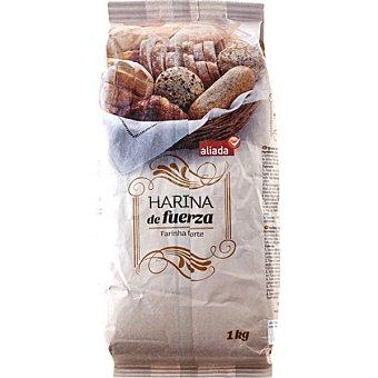 Aliada Harina de fuerza Paquete 1 kg
