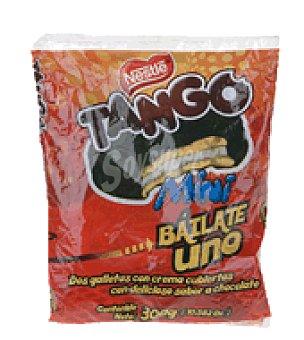 Nestlé Galleta mini tango 300 g