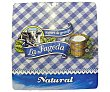 Yogur natural Pack de 4 uds de 125 gr La Fageda