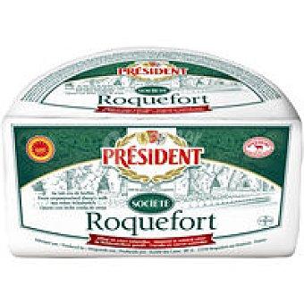 Société Queso Roquefort 100 g