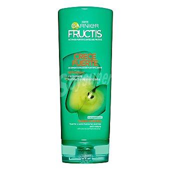 Fructis Garnier Suavizante Crece Fuerte de Fructis 250 ml