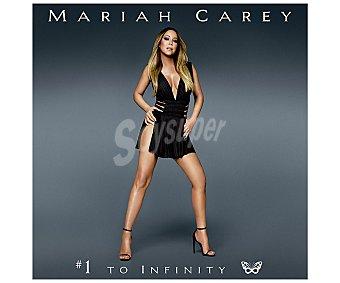 Mariah carey 1 Unidad