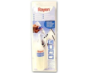 Rayen Descalcificador, limpia planchas 1 Unidad