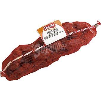 Famila Chorizo de pincho asturiano Bolsa 500 g