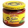 Salsa mejicana 312g Old El Paso