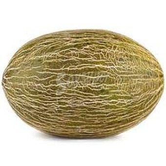 Extremadura Melón piel de sapo de 1,00 kg