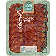 Chorizo extra 1880 90 g Boadas
