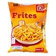 Patatas fritas congeladas Bolsa 1 kg DIA