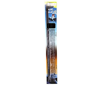ROLMOVIL Barras portaequipajes, talla L (longitud de 115 centímetros) 1 unidad