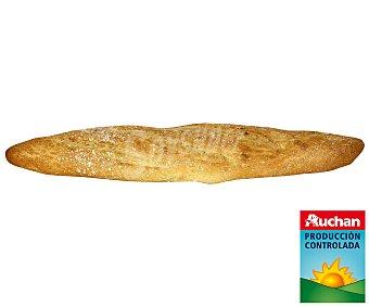 Auchan Producción Controlada Barra gallega, 250 gramos