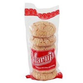 MARUJA Amargos Paquete 150 g