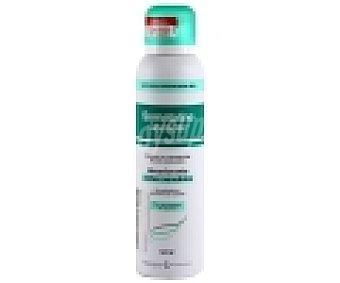 SOMATOLINE Desodorante Spray pieles sensibles 150 Mililitros