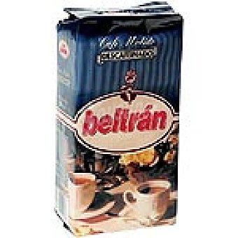 BELTRAN Café Descafeinado Molido Paquete 250 g