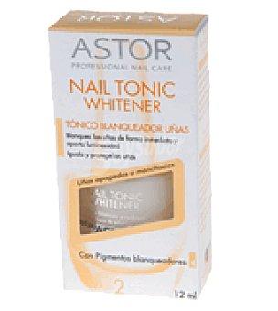 Astor Blanqueador de uñas Npt 1 ud