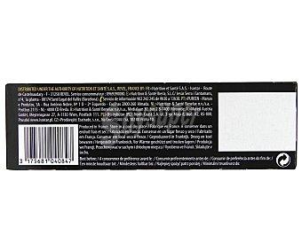 Isostar Barritas de chocolate Pulse de 6 Unidades de 23 Gramos