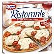 Pizza de mozzarella 335 g Ristorante Dr. Oetker
