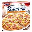 Pizza hawaiana 355 g Ristorante Dr. Oetker