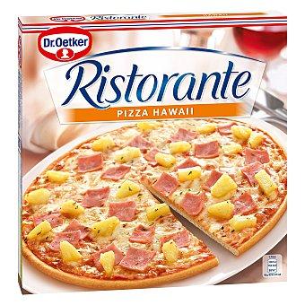 Ristorante Dr. Oetker Pizza hawaiana 355 g