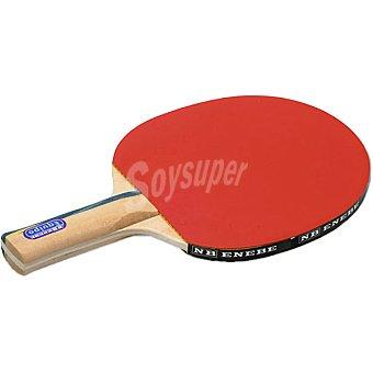 ENEBE Equipo Pala de ping-pong para una técnica básica del juego.